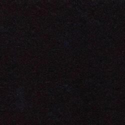 barkacsfilc-fekete-a3-hobbykreativ
