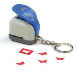 kulcstartos-formalyukaszto-pillango-10-mm-hobbykreativ