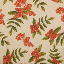 Naturals-szalveta-bogyos-leveles-mintas-hobbykreativ