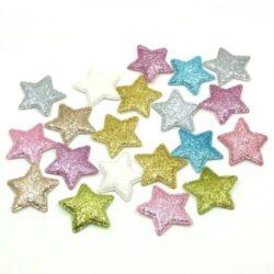 csillamos-csillagok-vegyes-szinekben-20-db-hobbykreativ