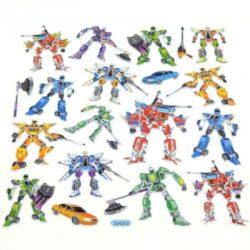 csillamos-matrica-transzformersz-robot-motivumokkal-hobbykreativ