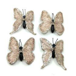 csipeszes-pillango-szett-kotta-mintas-arany-csillamos-4-db-hobbykreativ