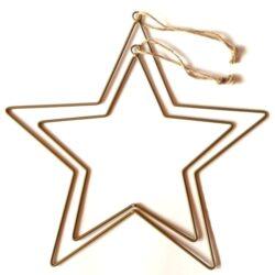 drot-csillag-alap-arany-szinu-hobbykreativ