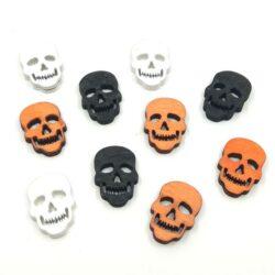halloween-koponya-festett-fafigurak-hobbykreativ