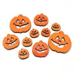 halloween-tok-festett-fafigurak-hobbykreativ