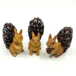 keramia-figura-mokus-kicsi-hobbykreativ
