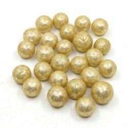 polifoam-golyok-arany-csillamos-25-db-hobbykreativ