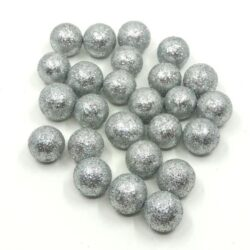 polifoam-golyok-ezust-csillamos-25-db-hobbykreativ