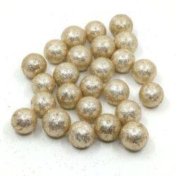 polifoam-golyok-halvany-arany-csillamos-25-db-hobbykreativ