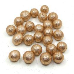polifoam-golyok-pezsgo-arany-csillamos-25-db-hobbykreativ