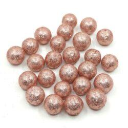 polifoam-golyok-rose-gold-csillamos-25-db-hobbykreativ