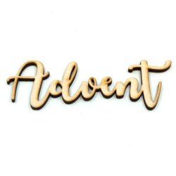 advent-festheto-felirat-kalligrafikus-hobbykreativ