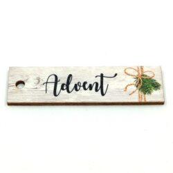 advent-furt-festett-fatabla-fenyoagas-hobbykreativ