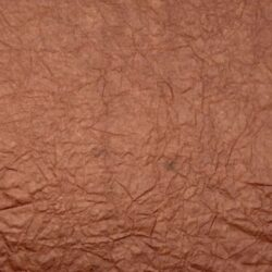 batikolt-papir-barna-hobbykreativ