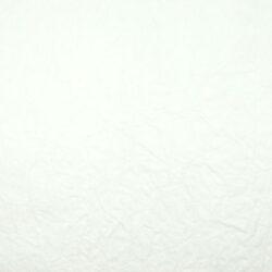 batikolt-papir-feher-hobbykreativ