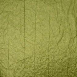 batikolt-papir-fenyozold-hobbykreativ