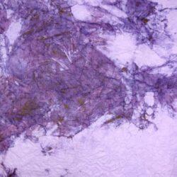 batikolt-papir-lila-sotetlila-hobbykreativ