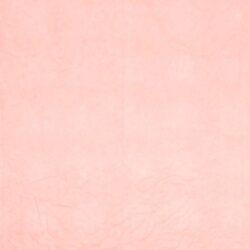 batikolt-papir-pasztell-rozsaszin-hobbykreativ