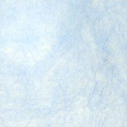 batikolt-papir-vilagoskek-hobbykreativ