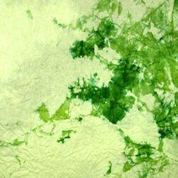 batikolt-papir-vilagoszold-zold-hobbykreativ