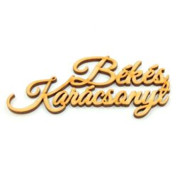 bekes-karacsonyt-festheto-fafelirat-hobbykreativ