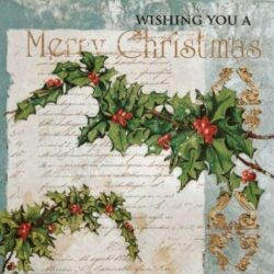 dekorszalveta-merry-christmas-magyal-ag-hobbykreativ