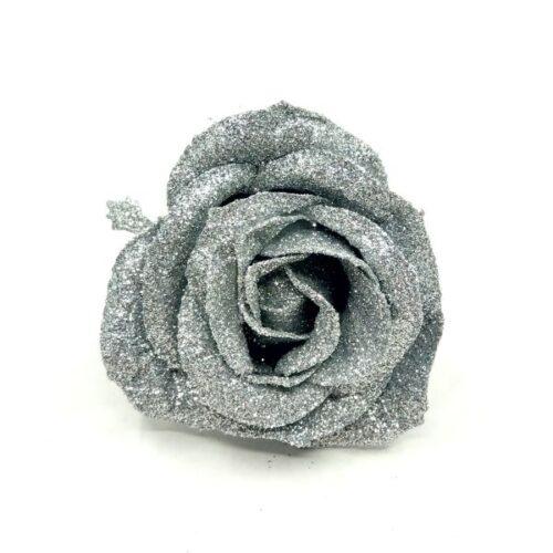glitteres-illatos-rozsa-ezust-2-hobbykreativ