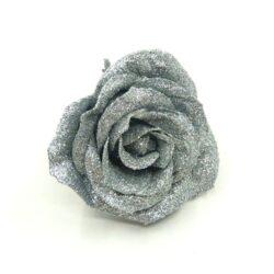 glitteres-illatos-rozsa-ezust-hobbykreativ