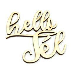 hello-tel-festheto-fafelirat-nagy-hobbykreativ