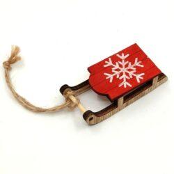 hopihe-mintas-leces-festett-faszanko-piros-hobbykreativ