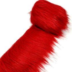hosszuszoru-muszorme-piros-hobbykreativ
