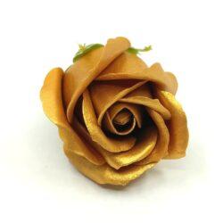 illatos-rozsa-matt-arany-1-hobbykreativ