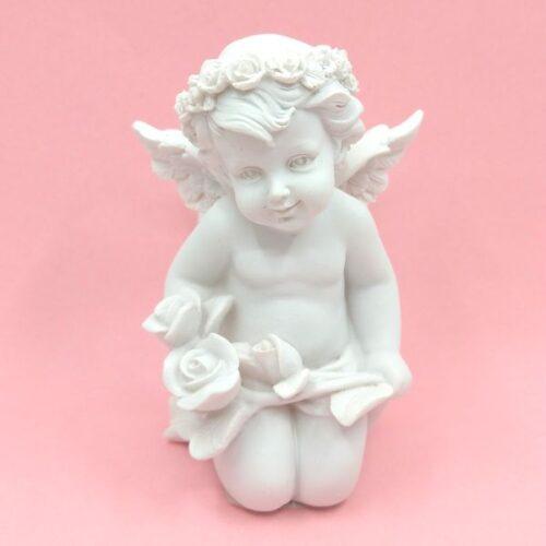 keramia-angyal-figura-rozsaval-terdeplo-1-hobbykreativ