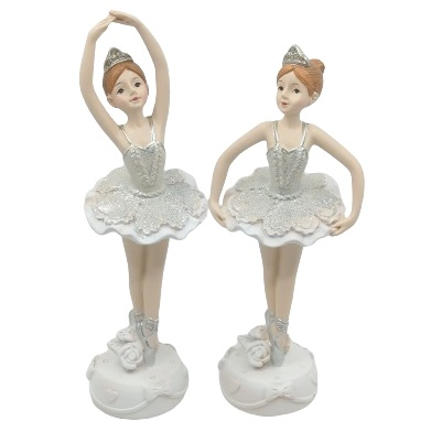 keramia-balerina-csillamos-ruhaban-par-hobbykreativ