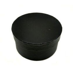 kor-alaku-doboz-papir-bevonattal-fekete-hobbykreativ