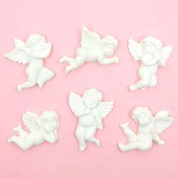 lapos-keramia-angyalkak-tobbfele-valtozatban-hobbykreativ