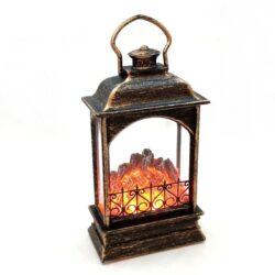 ledes-kandallo-hatasu-lampas-1-hobbykreativ