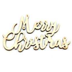 merry-christmas-festheto-fafelirat-kalligrafikus-hobbykreativ