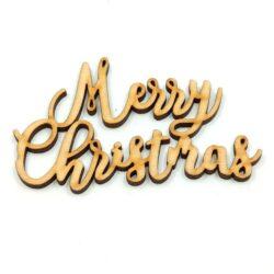 merry-christmas-festheto-felirat-kalligraf-hobbykreativ