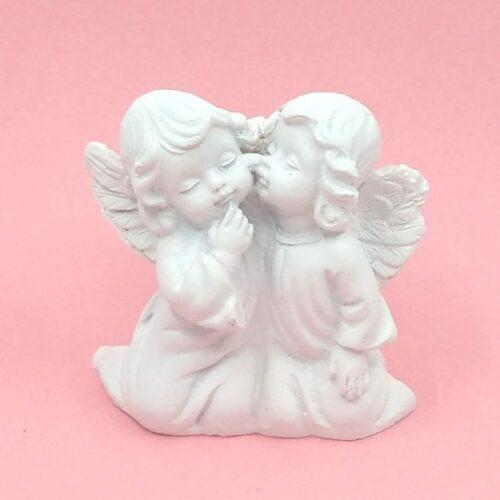 puszizkodo-angyal-par-keramia-figura-1-hobbykreativ
