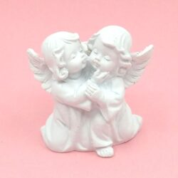 puszizkodo-angyal-par-keramia-figura-hobbykreativ