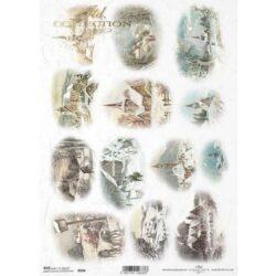 rizspapir-13-teli-kep-r0994-hobbykreativ