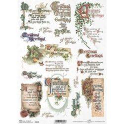 rizspapir-christmas-greetings-feliratok-leveles-r1030-hobbykreativ