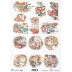 rizspapir-gyerekek-mikulassal-r1000-hobbykreativ