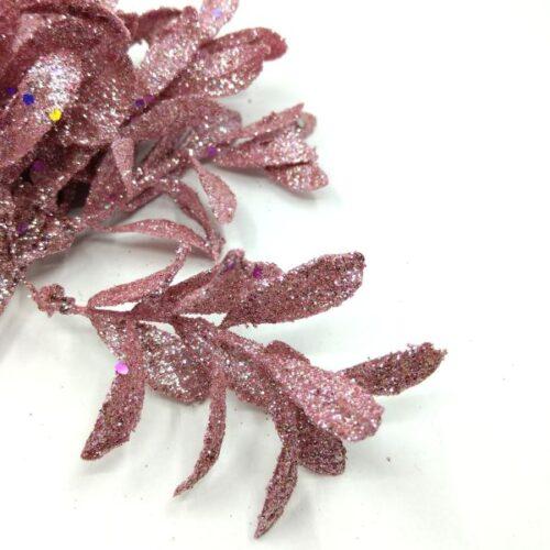 csillamos-glitteres-level-csokor-rozsaszin-1-hobbykreativ