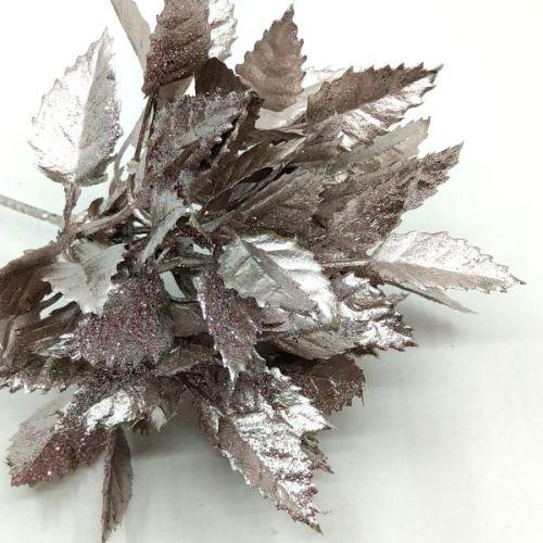 csillamos-metalfenyu-level-csokor-ezustos-rozsaszin-1-hobbykreativ