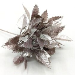 csillamos-metalfenyu-level-csokor-ezustos-rozsaszin-hobbykreativ