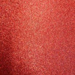dekorgumi-ontapados-csillamos-piros-hobbykreativ