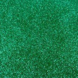 dekorgumi-ontapados-csillamos-smaragdzold-hobbykreativ