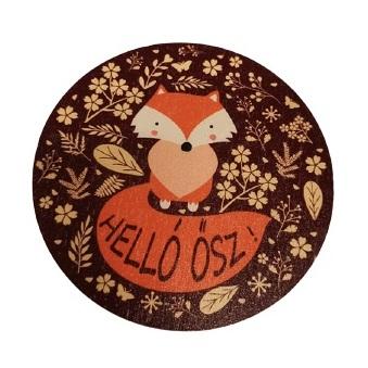 hello-osz-rokas-festett-fatabla-levelekkel-viragokkal-hobbykreativ